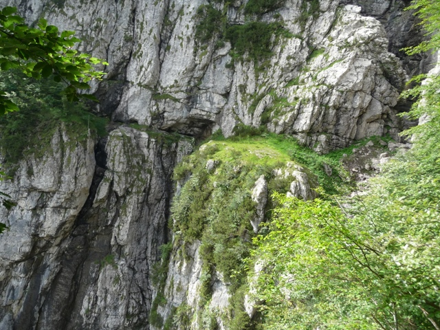Cengla dal Giracùl