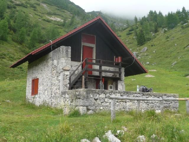 Casera Pramaggiore
